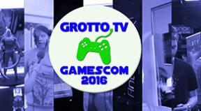 GrottoGamescomSeitenbild